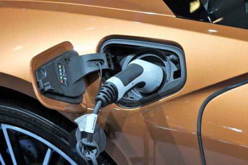 Batteries : un énorme gisement de lithium en Allemagne | Journal du Geek