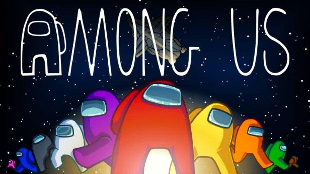 Jeux-vidéo - cover