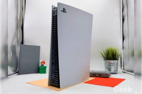 PS5 : Sony met en place une nouvelle façon d'acheter la console