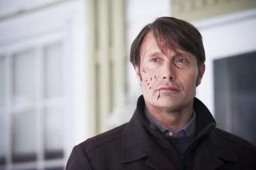 Les Animaux Fantastiques : Mads Mikkelsen ne veut surtout pas copier Johnny Depp