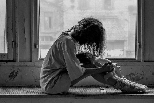 Instagram est conscient d'être toxique pour la santé mentale des jeunes filles