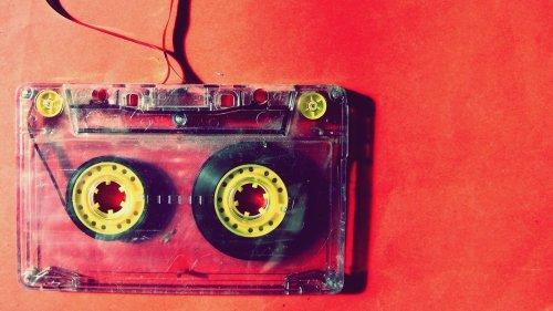 Qobuz : la plateforme de streaming musicale française s'exporte à l'international
