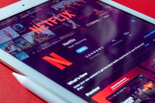 Pourquoi Apple a-t-il voulu séduire Netflix ? | Journal du Geek
