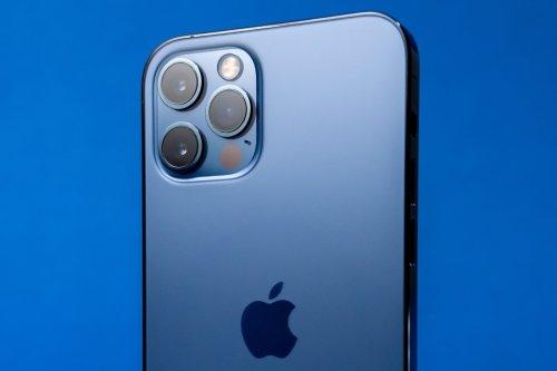 iPhone : iOS 14.7 est disponible, quelles sont ses nouveautés ?   Journal du Geek