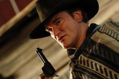 Quentin Tarantino : et si son dernier film était Kill Bill 3 ?