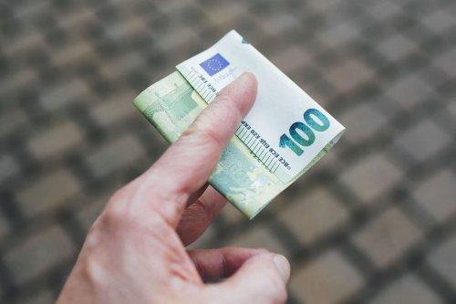 Banque en ligne: comment toucher 290€ de bonus sans condition (facile et gratuit)?