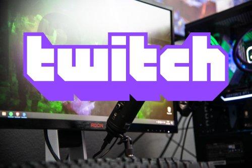 Twitch passe un accord avec l'industrie musicale… mais ça ne changera (presque) rien