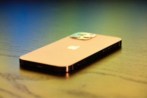 iPhone 13 : SFR casse déjà les prix sur tous les modèles !