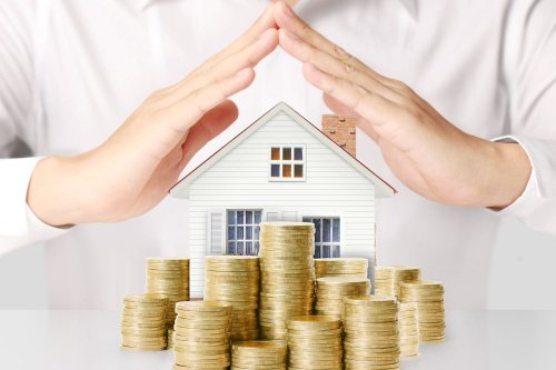 Investissement locatif : le bon plan de la location solidaire