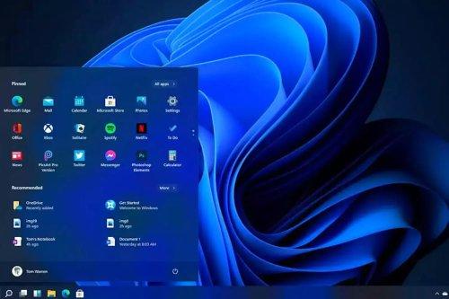 Windows 11 gratuit : mode d'emploi