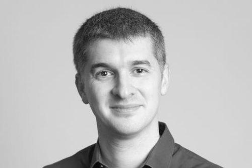 """Arnaud de Bermingham (Scaleway) : """"L'incendie d'OVHCloud est un cataclysme pour le marché"""""""