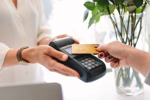 Cashback : beaucoup d'innovation, peu d'engouement