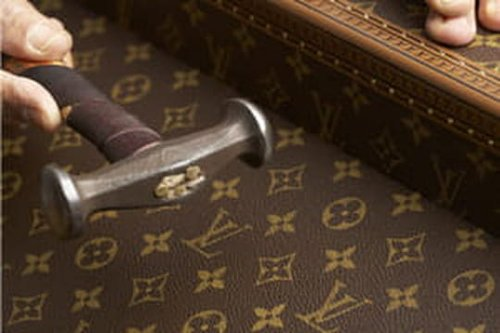 Blockchain : LVMH, Prada et Cartier créent un consortium