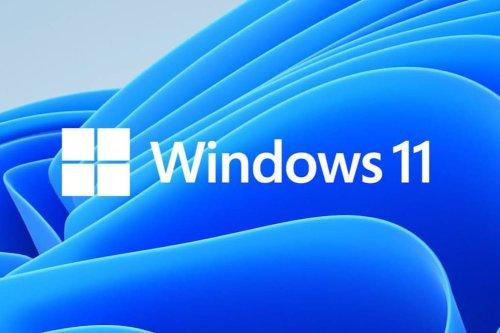 Windows 11 (gratuit) : une sécurité écrasante
