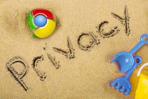 Privacy Sandbox : l'horizon se réduit tellement qu'il se limitera sans doute à Google