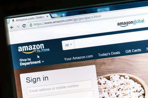 Amazon Black Friday : gare aux promotions !