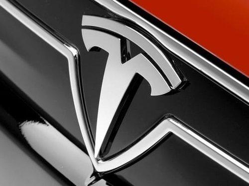 Tesla : son plus gros client ne veut plus de crédits carbone
