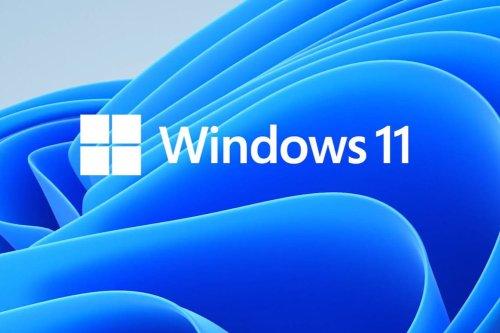 Windows 11 gratuit est mis à jour sur des PC non-compatibles