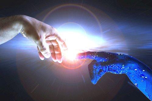 IA éthique et responsable : une première matrice de gouvernance se dévoile