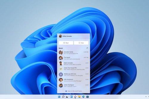 Windows 11 (gratuit) : comment le télécharger sans attendre