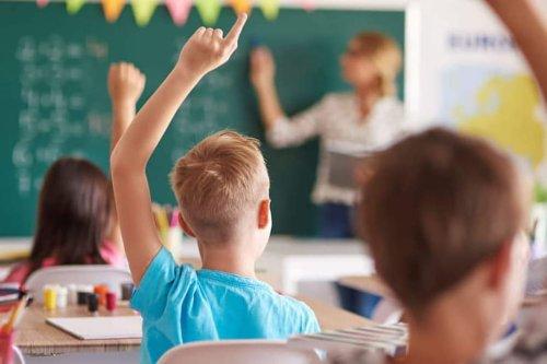 Allocation de rentrée scolaire 2021 : versement imminent !