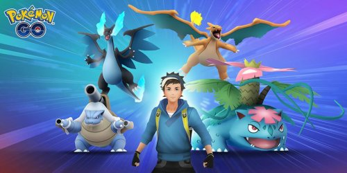 Pokemon Go will roll back pandemic changes from July 2021