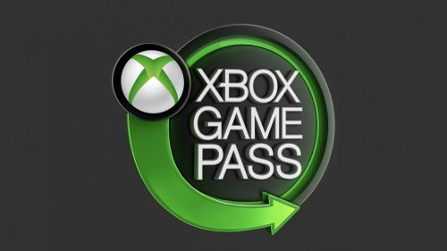 Xbox Game Pass July 2021 added and removed titles