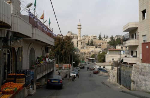 East Jerusalem land ownership: Different rules for Jews, Arabs