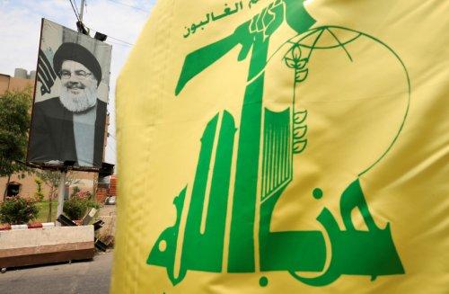 Hezbollah threatens Beirut Port blast investigator - report