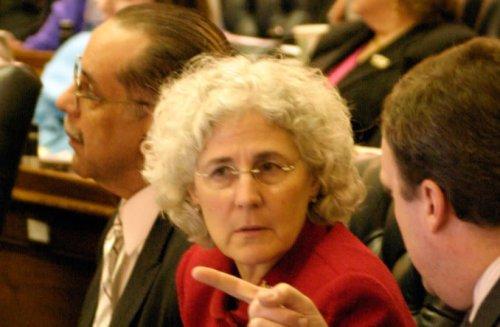 Meet Jewish Maryland lawmaker Shane Pendergrass
