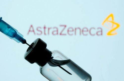 Combining AstraZeneca, mRNA COVID-19 vaccines 88% effective -Danish study