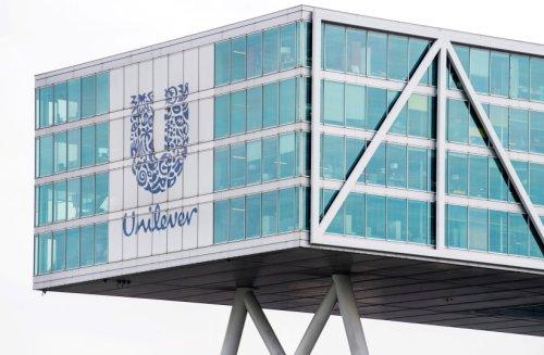 Unilever's Ben & Jerry's crisis is escalating