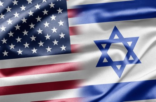 Americans for Peace Now calls for conditions on aid to Israel