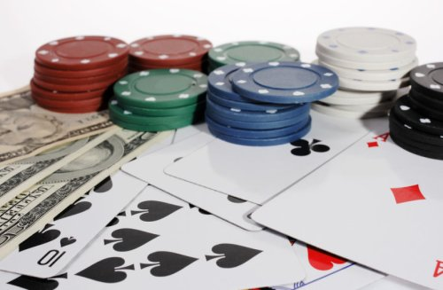 Norges casino - your online casino and slots resource