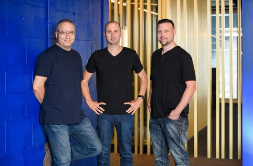 Rapyd becomes Israel's most valuable unicorn after $300m. round