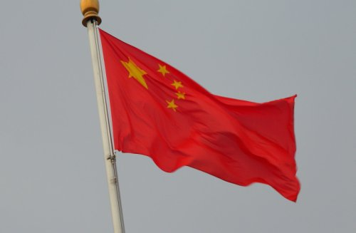 China bars US Evangelical in response to sanctioning of Chinese official