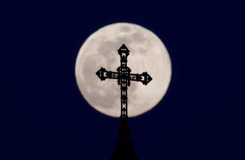 US Orthodox rabbis accused of secretly being Evangelical Christians