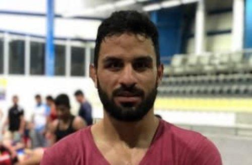 Remembering wrestler Navid Afkari, 1 year after Iran murdered him