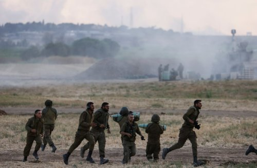 How long will a ceasefire between Israel and Hamas last? - analysis