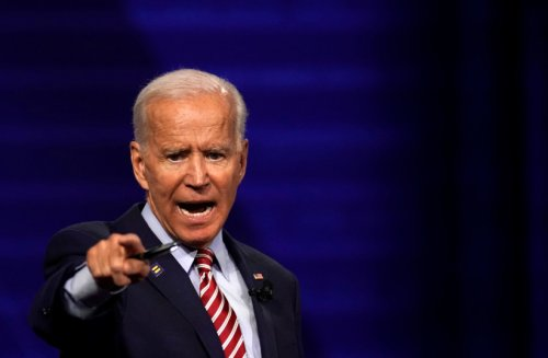 Biden's foreign policy: New administration, old missteps - opinion