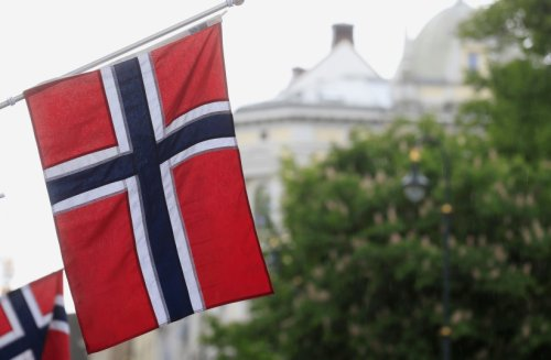 Norway prime minister says sorry for COVID violation, will pay fine