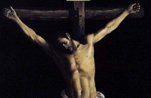 BBC: Jesus was 'Palestinian' despite term's use century after crucifixion