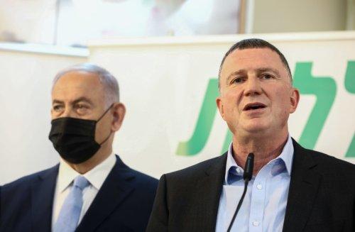 Top Likud MK on Netanyahu: 'He made all the possible mistakes'