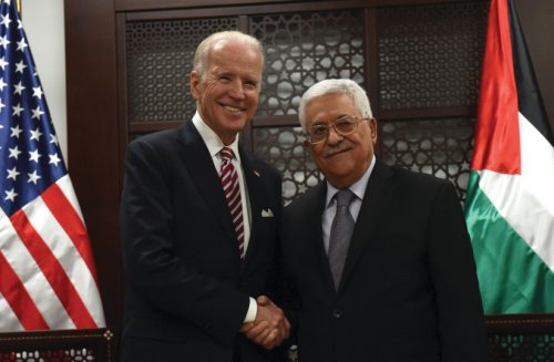 PLO slams US for ignoring Palestinian misery and pro-Israel anti-ICC bias
