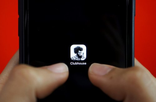 Twitter held talks for $4 bln takeover of Clubhouse - Bloomberg News