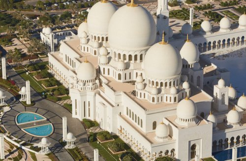 Day trips from Dubai: How to see the Emirates like a local