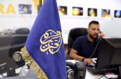Aljazeera removes an anti-Israel fake report, but damage already done