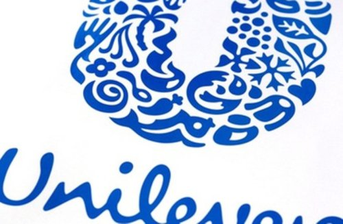 Ecuador supermarket chain to end sale of Unilever ice cream