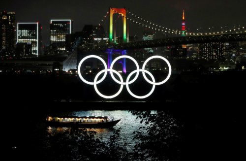 Are the Olympics canceled? Japan official's comments sow doubts