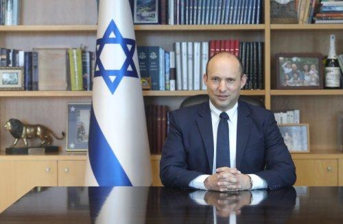 Naftali Bennett: Who is Israel's new prime minister?